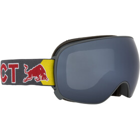 Red Bull SPECT Magnetron Gafas, grey/frozen grey